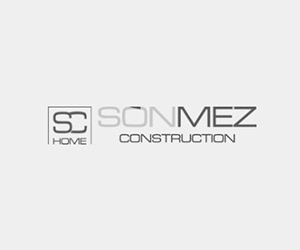 Sonmez Real Estate & Construction