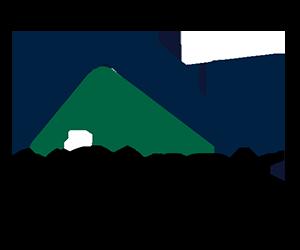 Toprak Construction