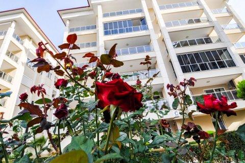2+1 Lejlighed i Kestel, Antalya, Tyrkiet Nr. 1981 - 9