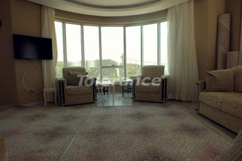 5+2 Villa i Konyaalti, Antalya, Tyrkiet Nr. 3101 - 4