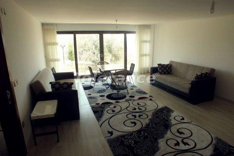 5+2 Villa i Konyaalti, Antalya, Tyrkiet Nr. 3101 - 9