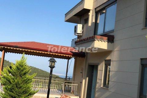 5+2 Villa i Konyaalti, Antalya, Tyrkiet Nr. 3101 - 2