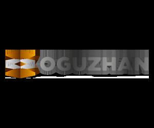 Oguzhan Construction