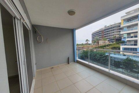 2+1 Penthouse i Kestel, Bursa, Tyrkiet Nr. 15659 - 20