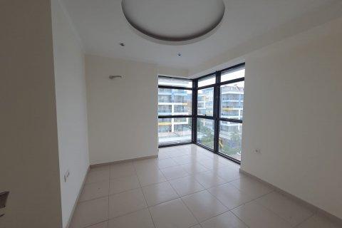 2+1 Penthouse i Kestel, Bursa, Tyrkiet Nr. 15659 - 21