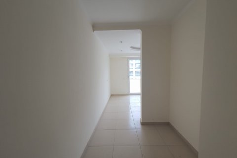 2+1 Penthouse i Kestel, Bursa, Tyrkiet Nr. 15659 - 15
