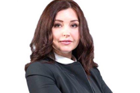 Liliya Altop