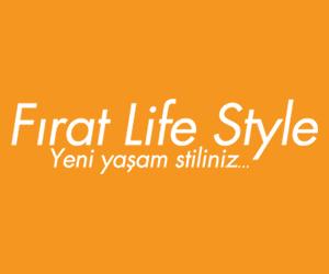 Fırat Life Style