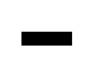 TSİ Yapı