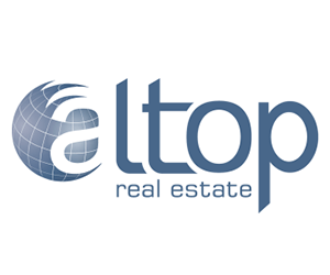 Altop Real Estate