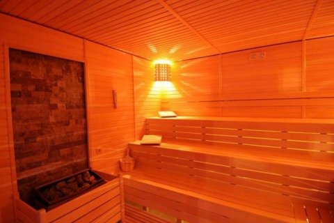 1+1 Wohnung in Avsallar, Antalya, Türkei Nr. 2735 - 7