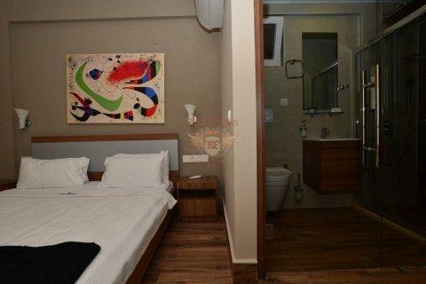 2+1 Wohnung in Fethiye, Mugla, Türkei Nr. 2583 - 10
