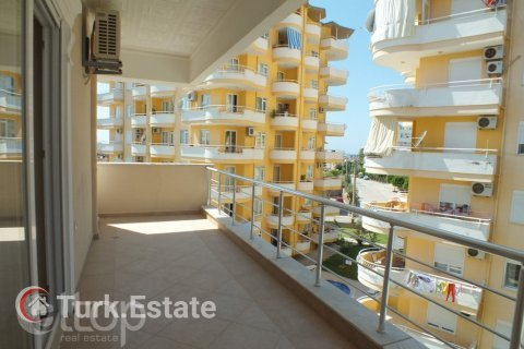 2+1 Apartment in Avsallar, Turkey No. 670 - 19