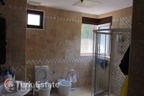 7+1 Villa in Konakli, Turkey No. 653 - 26