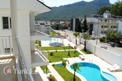 Apartment in Kemer, Turkey No. 1187 - 6