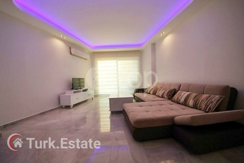 1+1 Apartment in Mahmutlar, Turkey No. 874 - 18