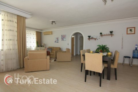 2+1 Apartment in Cikcilli, Turkey No. 607 - 7