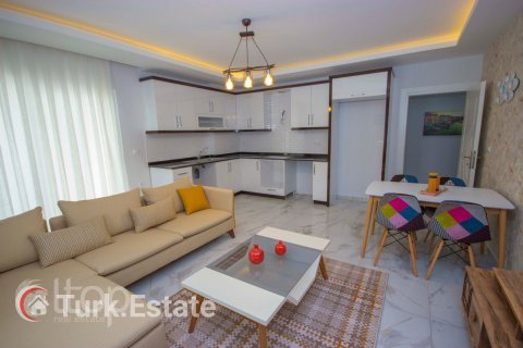 1+1 Apartment in Mahmutlar, Turkey No. 155 - 4