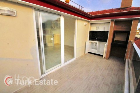 3+1 Penthouse in Alanya, Turkey No. 297 - 17