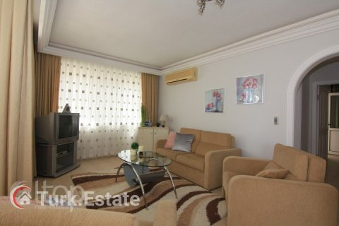 2+1 Apartment in Cikcilli, Turkey No. 607 - 6