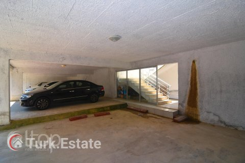 5+1 Penthouse in Alanya, Turkey No. 643 - 12