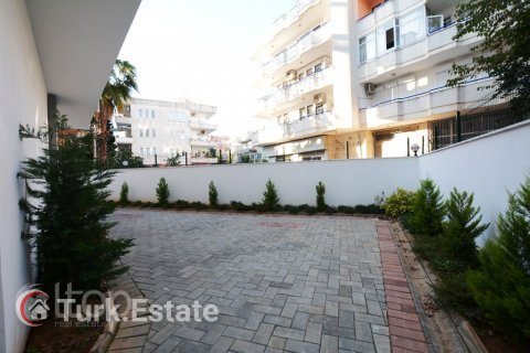 2+1 Apartment in Alanya, Turkey No. 379 - 23