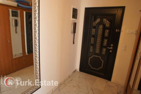 2+1 Apartment in Alanya, Turkey No. 568 - 10