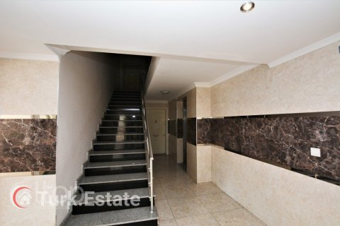2+1 Penthouse in Alanya, Turkey No. 236 - 25