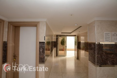 2+1 Penthouse in Alanya, Turkey No. 236 - 26