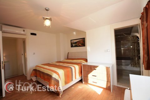 2+1 Penthouse in Alanya, Turkey No. 478 - 25