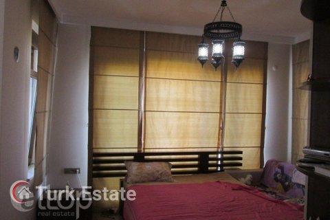 7+1 Villa in Konakli, Turkey No. 653 - 20