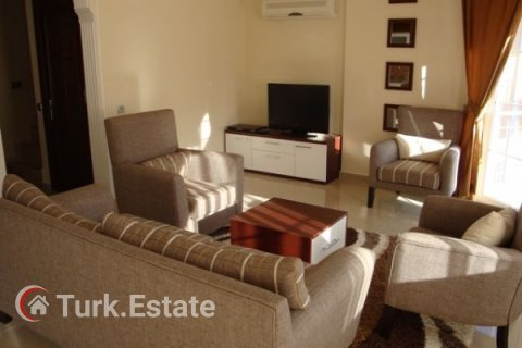 2+1 Apartment in Kemer, Turkey No. 1170 - 14