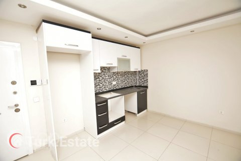 3+1 Penthouse in Alanya, Turkey No. 498 - 4