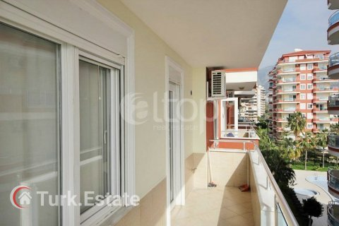 2+1 Apartment in Mahmutlar, Turkey No. 928 - 19