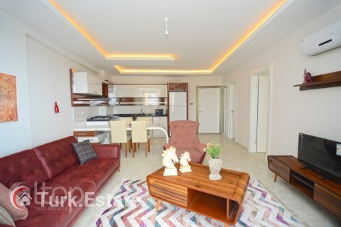 1+1 Apartment in Mahmutlar, Turkey No. 759 - 21