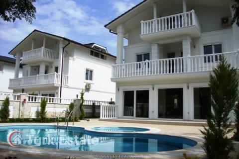 5+1 Villa in Kemer, Turkey No. 1173 - 5