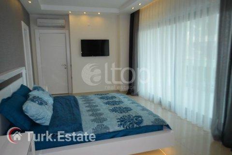 Apartment in Alanya, Turkey No. 1118 - 57