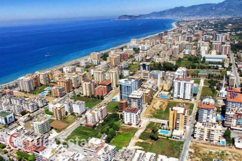 15 reasons to invest in real estate in Turkey