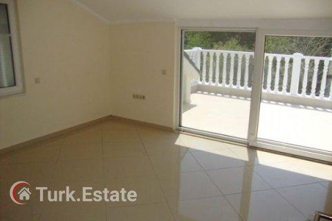 2+1 Apartment in Kemer, Turkey No. 1171 - 13