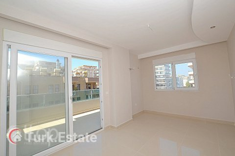 2+1 Apartment in Mahmutlar, Turkey No. 494 - 20