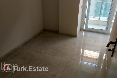 3+1 Penthouse in Alanya, Turkey No. 299 - 17