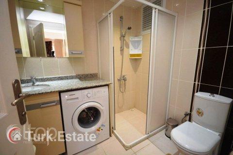 2+1 Apartment in Mahmutlar, Turkey No. 182 - 30