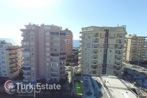 Apartment in Mahmutlar, Turkey No. 239 - 10