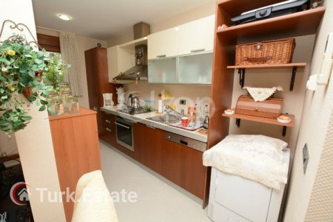 2+1 Apartment in Alanya, Turkey No. 921 - 14