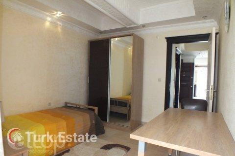 2+1 Apartment in Avsallar, Turkey No. 670 - 23