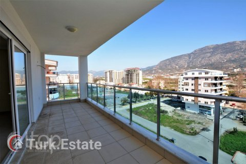 2+1 Apartment in Mahmutlar, Turkey No. 761 - 22