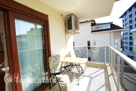 2+1 Penthouse in Alanya, Turkey No. 478 - 33