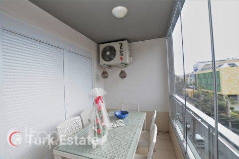 2+1 Penthouse in Alanya, Turkey No. 236 - 21
