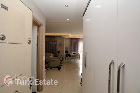 2+1 Penthouse in Alanya, Turkey No. 236 - 17