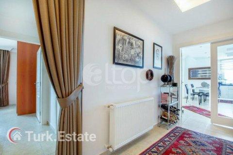 Apartment in Alanya, Turkey No. 929 - 19